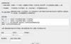 网络通: 免费一键内网穿透 网站 游戏服务器内网映射