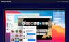 黑苹果Windows时间不同步?如何解决?那就弄个自动同步计划吧!