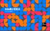 IDEA注册码激活码,免费提取,2021.7.12更新